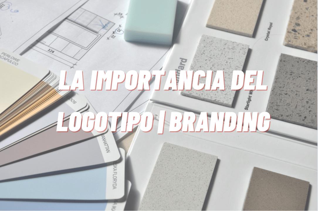 """Apuesta por un diseño más minimalista y destierra el tradicional logotipo """"barroco""""."""