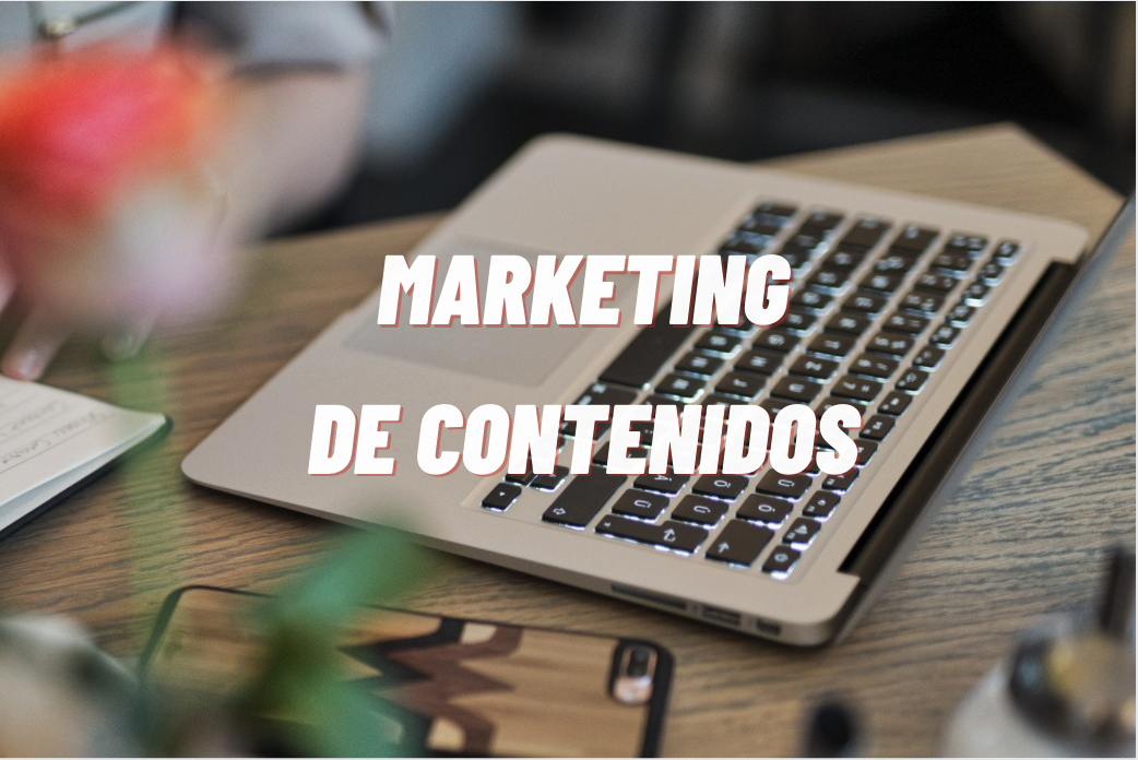 8 formatos para hacer marketing de contenidos